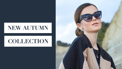 Autumn New Collection