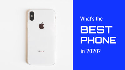 Best Phone Review