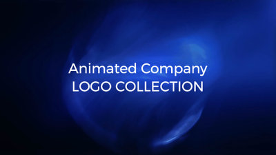 Company Logo Collection