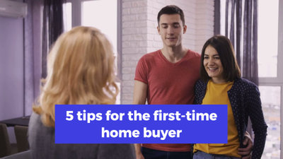 Real Estate Tips