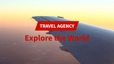 Travel Agency Introduction