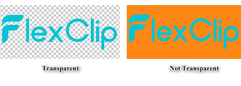 Choose the Right File Format for Your Logo Image