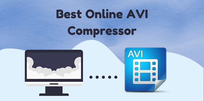 5 Best Online AVI Compresso