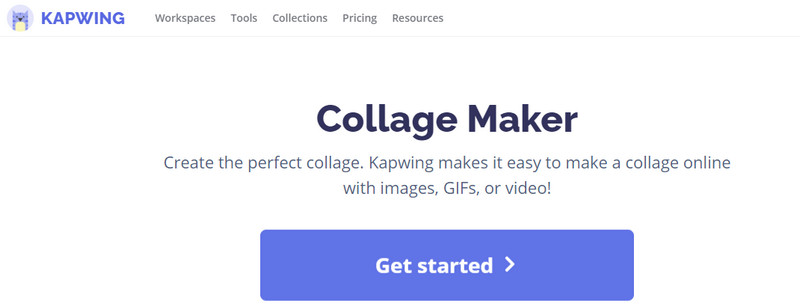 Best Free Online Split Screen Video Editors - Kapwing