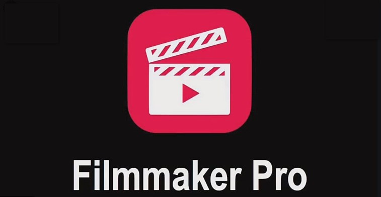 5 Best Video Editing Apps for iPhone - Filmmaker Pro