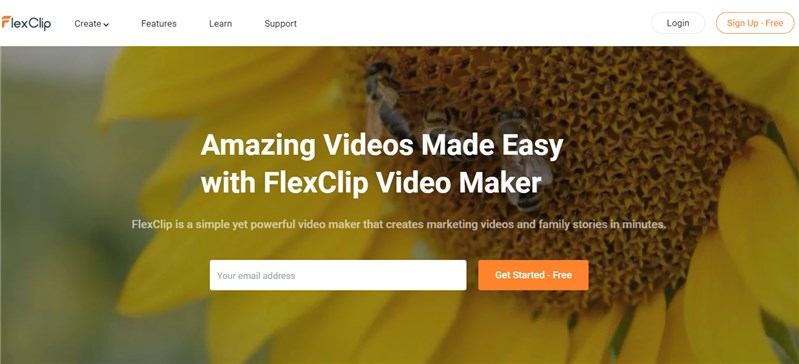 Proved] 3 Easy Ways to Convert MOV to MP4 for Free - FlexClip