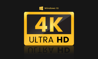 best free 4k video player