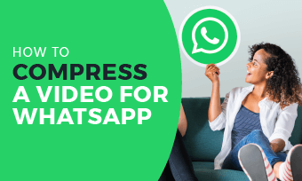compress video for whatsapp
