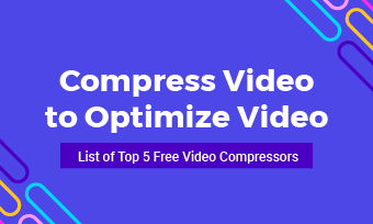 compress video