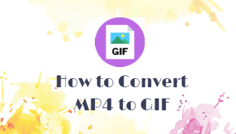 convert mp4 to gif