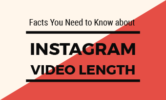 how long can instagram video be