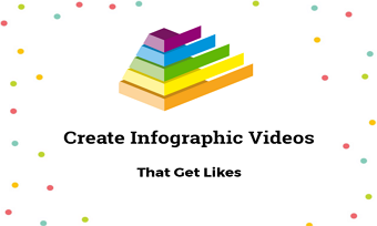 infographic video