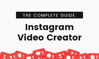instagram video editor
