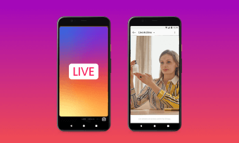live videos livestreaming