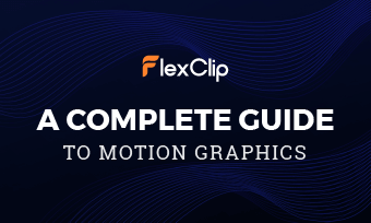motion graphics guide