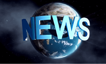 5 Best News Intro Makers to Create a Breaking News Intro
