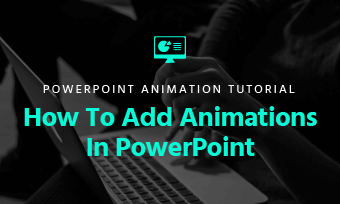 powerpoint animation