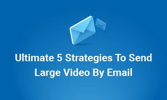 send video email