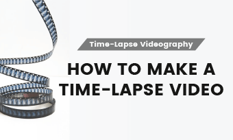 time lapse video iphone