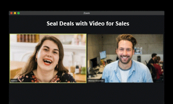 video for sales beginner guide
