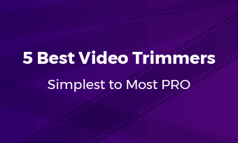 video trimmer easy pro