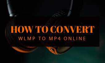 wlmp to mp4