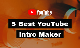 youtube intro maker