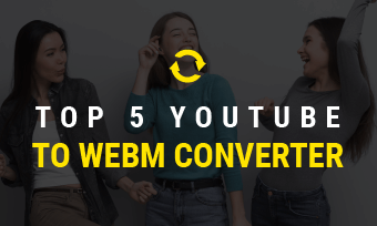 youtube to webm converter
