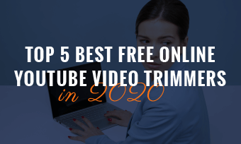 youtube video trimmer