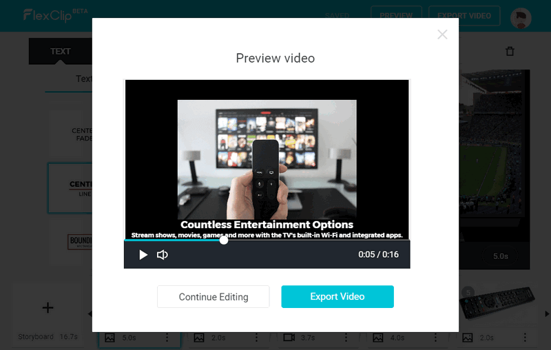 preview-know-video-length