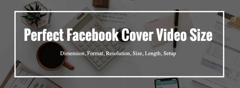 facebook-cover-video