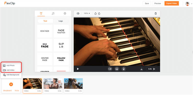 How to add music to your xbox one clips