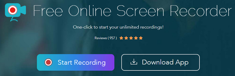 Best Free Online Screen Recorders - Apowersoft