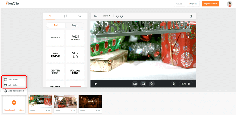 How to Crop Videos in iMovie on iPhone/iPad/Computer