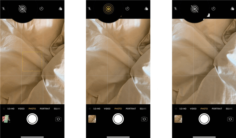 Make A Video Lock Screen Or Wallpaper On Phone Desktop