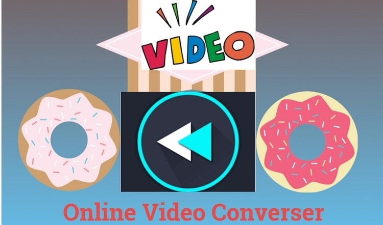 3 Best Online Video Reverser