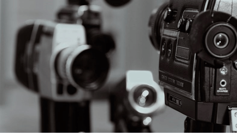 How to Make an HD Video - Video Shooting Tips