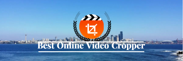 Best Online Free Video Cropper