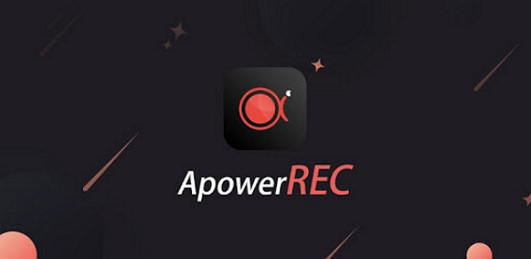 5 Best Screen Recorder for iPhone - ApowerREC