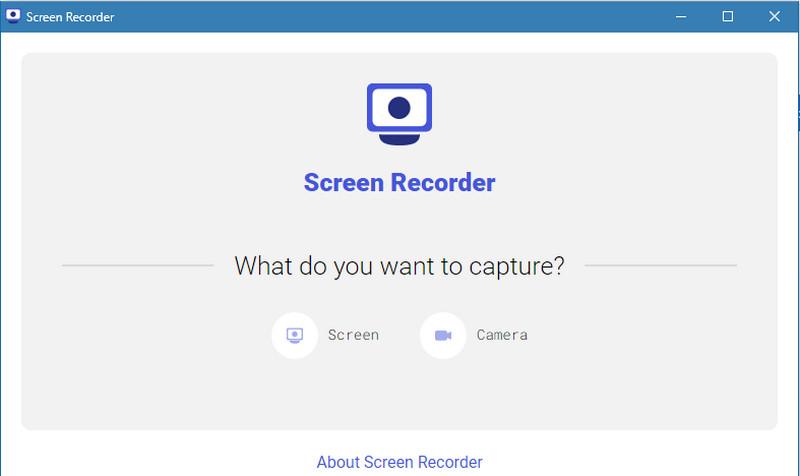foto de 5 Best Chrome Extensions to Record Screen in 2020 FlexClip