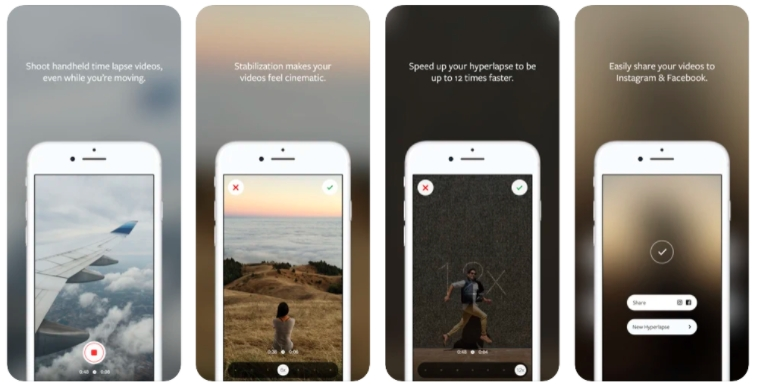 Speed Up Instagram Video on iPhone