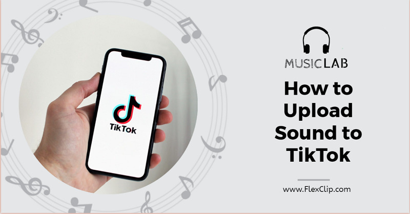 The post of TikTok