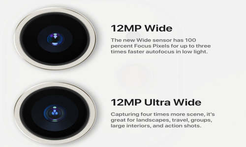 Mobile Videography Review Iphone 11 11 Pro Max