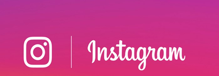 How to Write A Great Instagram Bio for Business